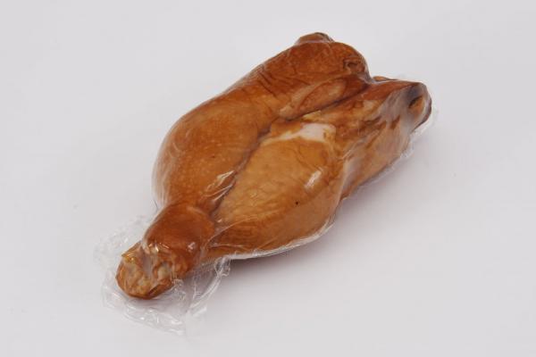 kurczak-w-woreczku