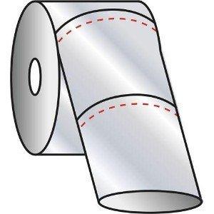 perforacja-zgrzew-dolny-lukowy