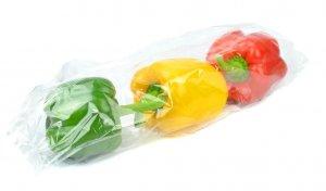 pumafol warzywa zafoliowane